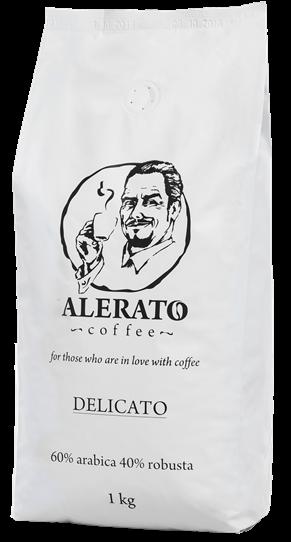 ALERATO DELICATO 1 KG