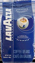 LAVAZZA PIENAROMA 1 KG