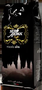 NERO AROMA ELITE 1 KG