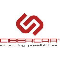 cibercar